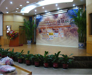 http://img.17k.com/channel/ebook/fengyunbang01.jpg