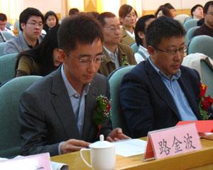 http://img.17k.com/channel/ebook/fengyunbang03.jpg