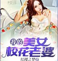 打脸王:我的美女校花老婆