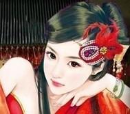 拐个美女当老婆最新章节陈志亮