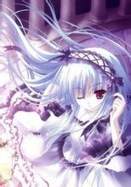 守护甜心之泪坠天使最新章节 洛羽蝶姬 ,守护甜心之泪坠天使无弹窗图片