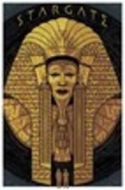 埃及迷情记