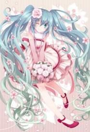 血蔷薇之三公主的复仇恋