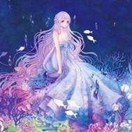 叶罗丽精灵梦之绝情公主