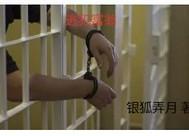 囚犯回忆录