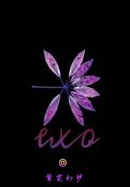 EXO之血族女王十二夫