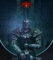 网游之自由骑士