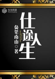 仕途人生(合作)